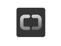 همکاران مجتمع هنری خط اتحاد | شرکت نرم افزاری نورپردازی عکاسی ELIXXIER SOFTWARE