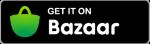 Download Union application | From Market cafebazaar